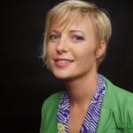 Meagan Farley