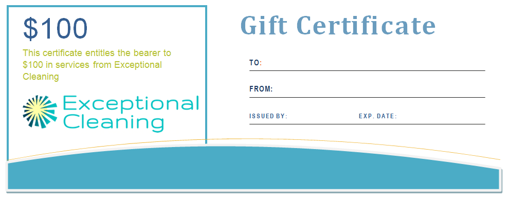 cleaning_giftcertificate_void