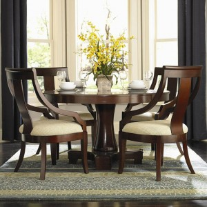 coaster-dining-table-setdining-room-furniture---coaster-fine-furniture---dining-room-kpqcdnet[1]